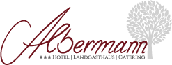 Albermann