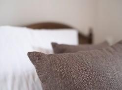 Gemuetliche-Hotelzimmer-Albermann-Guetersloh