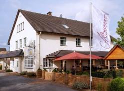 Hotel-Restaurant-Landgasthaus-Albermann-Guetersloh