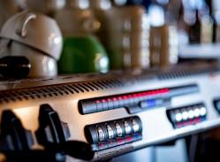 Kaffeevollautomat-Restaurant-Hotel-Albermann-Guetersloh