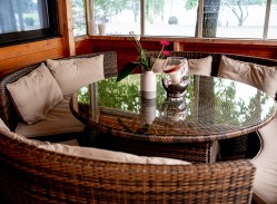 Terrasse-Lounge-Kreis-Guetersloh