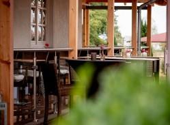 Veranda-Restaurant-Kreis-Guetersloh